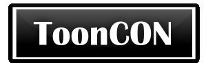 ToonCon Logo
